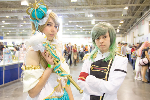 anime-friends-2017-especial-cosplay-parte-2-28.jpg