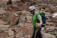DSC08931.jpg (Henri Eccher) Tags: potd:country=fr italie arbolle pointegarin montagne alpinisme cogne