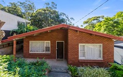61 Stephen Drive, Woonona NSW