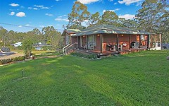 9 Northside Close, North Batemans Bay NSW