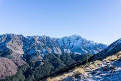 DSC00736_ (Tamos42) Tags: ben lomond benlomond gondola queenstown newzealand new zealand nouvellezélande nouvelle zélande
