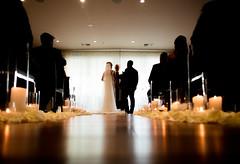 Vows (Irving Photography   irvingphotographydenver.com) Tags: canon prime shooters lenses colorado denver wedding photographers