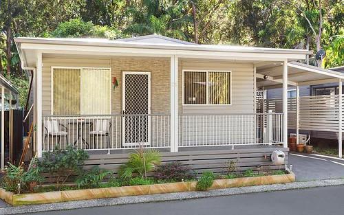 21/437 Wards Hill Road, Empire Bay NSW