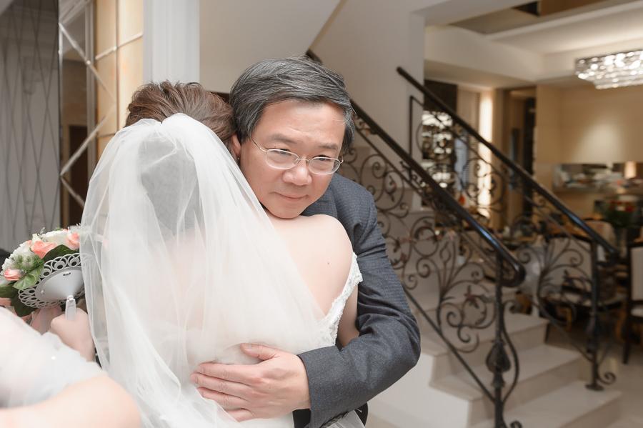 35584870806 b0235b516b o [台南婚攝] Y&W/香格里拉飯店遠東宴會廳