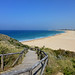 Cabo de Trafalgar, Andalucìa