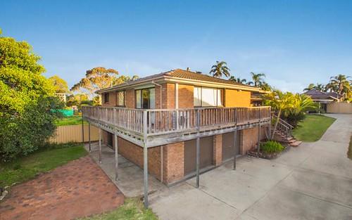 126 Marsden Street, Shortland NSW