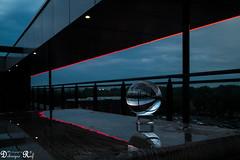 Nightphotography @ Rotterdam (Raf Debruyne) Tags: canon canoneos5dmk3 canoneos5dmkiii canoneos5dmkill 5dmkiii 5dmarkiii 5d eos mk3 mark3 24105mmf4 24105mm canon24105mmf4 canonef24105mmf4lusm rafdebruyne debruynerafphotography nightphotography night nachtfotografie rotterdam worldhotelwings longexposure
