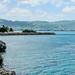 Jamaica_273