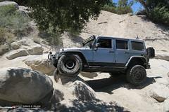 IMG_3453web (PhantomPhan1974 Photography) Tags: rubicon jeep jku big bear bigbear arrowhead offroad rockcrawling