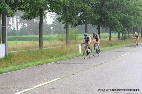 Blauberg Nieuwelingen (39)