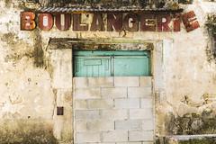 Boulangerie (jprignet) Tags: boulangerie bread urbex