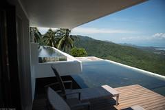 DSC_9678-2.jpg (keithfitz) Tags: samui kohsamui poolvilla villas islandlife limevillas thailand