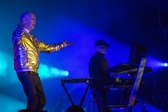 "Pet Shop Boys - Cruilla 2017 - Sabado - 7 - M63C7264 • <a style=""font-size:0.8em;"" href=""http://www.flickr.com/photos/10290099@N07/35664465292/"" target=""_blank"">View on Flickr</a>"
