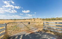149 Dairy Creek Road, Gundaroo NSW