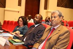 IMG_1776 (UNDP CHAD) Tags: odd sdg snu tchad developement