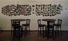 "Positive Street Art ""Views from a Cell"" @ Flight Center (Nashua) (marcn) Tags: artshow flightcenter nh nashua psa newhampshire unitedstates us"