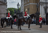 Household Cavalry on Horseback (Philip Pound Photography) Tags: changingtheguard householdcavalry britisharmy britishsoldiers queenshouseholdcavalry horseguardsparade london soldiers uniform pomp ceremony pageantry