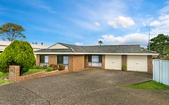 3 Acmena Close, Shellharbour NSW