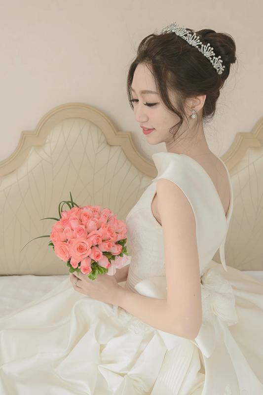 歐華酒店,歐華酒店婚攝,新秘Sunday,台北婚攝,歐華酒店婚宴,婚攝小勇,MSC_0047
