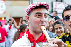 "Javier_M-Sanfermin2017120717003 • <a style=""font-size:0.8em;"" href=""http://www.flickr.com/photos/39020941@N05/35703407872/"" target=""_blank"">View on Flickr</a>"