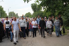 Хресна хода Калинівка (57)