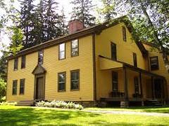Arrowhead Houses (arrowhead14) Tags: arrowhead houses