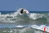 DSC_0166 (Ron Z Photography) Tags: surf surfing surfer city usa surfcityusa hb huntington beach huntingtonbeach pier hbpier huntingtonbeachpier surfsup surfcity surfin surfergirl beachbody beachlife beachlifestyle ronzphotography beachphotographer surfingphotographer surfphotographer surfingislife surfingpictures surfpictures