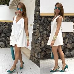 Buenas noches amores! Hasta mañanita 😘 #ootd #outfit #fashionblogger #fashion #insta #inspo #instapic #instagood #instalike #outfitoftheday #lookoftheday #fashion #fashionblogger #instagramers #instamood #instamoment #instapic (elblogdemonica) Tags: ifttt instagram elblogdemonica fashion moda mystyle sportlook springlooks streetstyle trendy tendencias tagsforlike happy looks miestilo modaespañola outfits basicos blogdemoda details detalles shoes zapatos pulseras collar bolso bag pants pantalones shirt camiseta jacket chaqueta hat sombrero