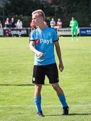 20170709- 170709-FC Groningen - VV Annen-405.jpg (Antoon's Foobar) Tags: achiiles1894 annen fcgroningen geraldpostma oefenwedstrijd vvannen voetbal aku170709vvagro