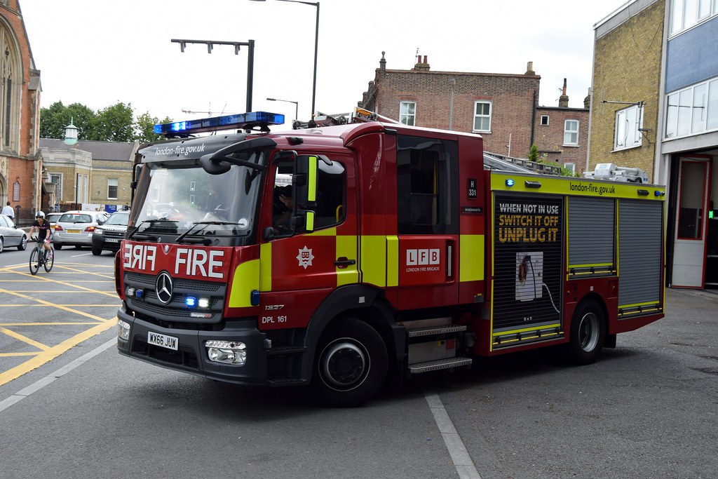 The World S Best Photos Of Appliance And Lfb Flickr Hive