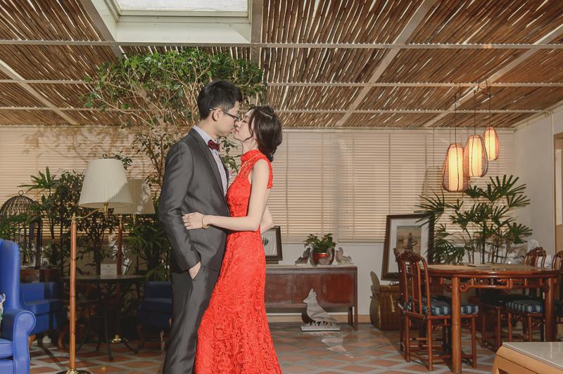歐華酒店,歐華酒店婚攝,新秘Sunday,台北婚攝,歐華酒店婚宴,婚攝小勇,MSC_0103