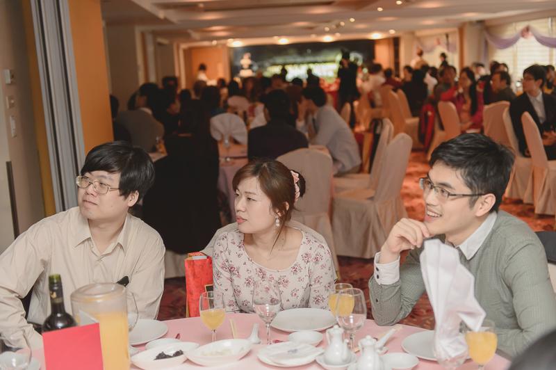 歐華酒店,歐華酒店婚攝,新秘Sunday,台北婚攝,歐華酒店婚宴,婚攝小勇,MSC_0052