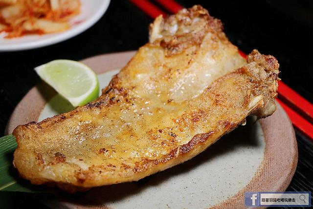 台北東區聚餐宵夜餐廳皇上吉饗極品唐風燒肉125