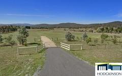 87 Naylor Road, Burra NSW