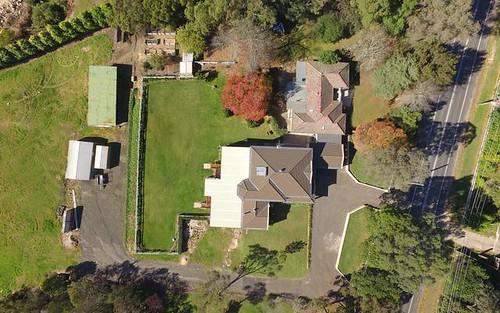 179 Annangrove Road, Annangrove NSW