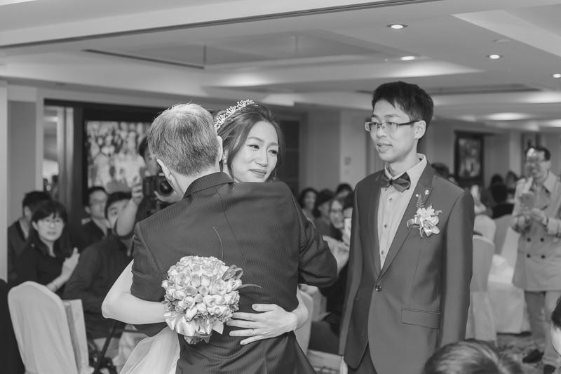歐華酒店,歐華酒店婚攝,新秘Sunday,台北婚攝,歐華酒店婚宴,婚攝小勇,MSC_0068
