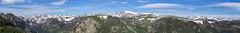 M.33 (josuevillanueva6) Tags: montana wyomin mountains beartooth rockymountains snow