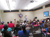St. Charles Parish Library (St Charles Parish Library) Tags: chldren mr pennygrafs cirkus sideshow spectale 6817