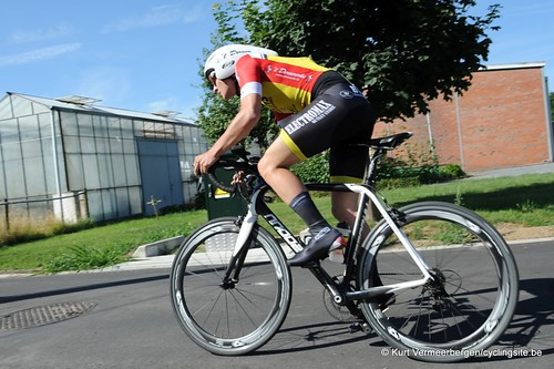 TT vierdaagse kontich 2017 (400)
