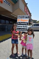 DSC_0046_0636 (ufcw770) Tags: ufcw770 ufcw ufcwlocal770 elsuper boycottelsuper boycott oxnard