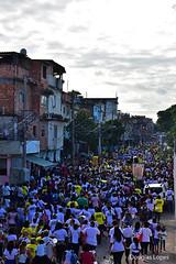 Basta de Violência _ Foto Douglas Lopes19