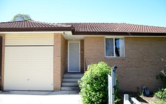 6/524-526 Guildford Road, Guildford NSW