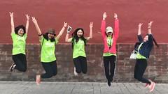 WTW Beijing 15