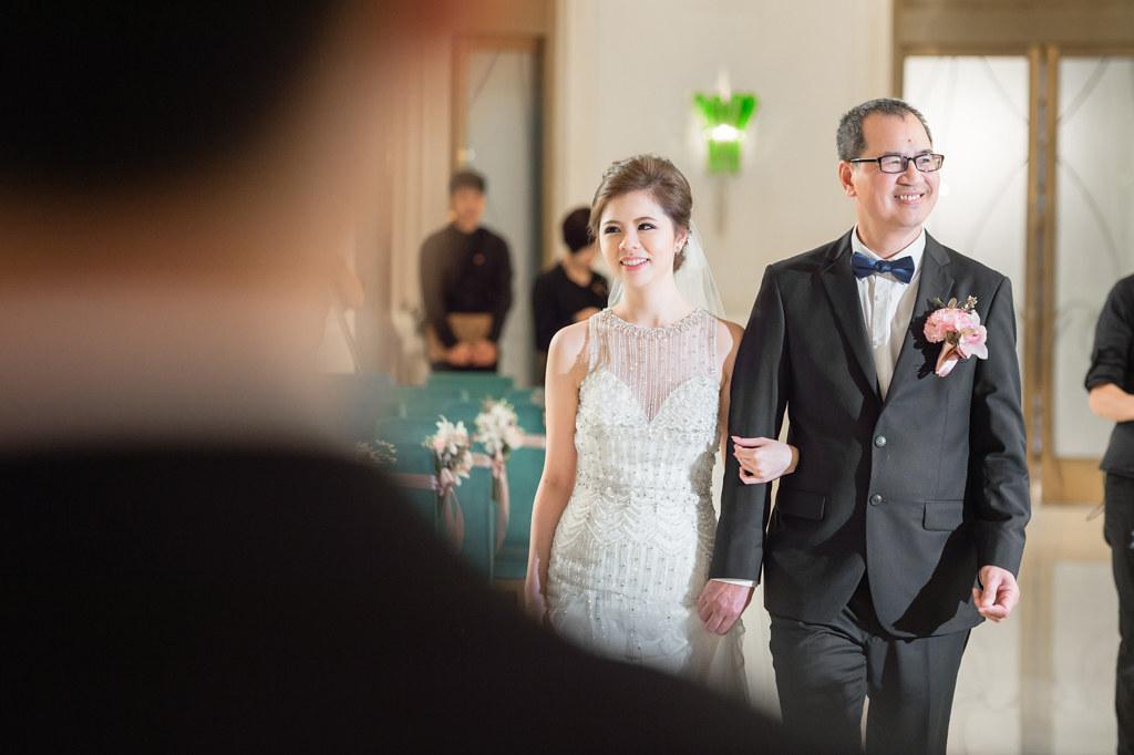 文華閣,婚攝,儀式,文華東方,加冰