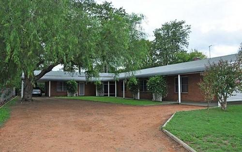 74 Kingdon St, Scone NSW 2337