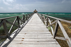 Final (h.m1505) Tags: méxico maya caribe riviera madera sol quintana roo