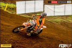 Motocross4Fecha_MM_AOR_0254