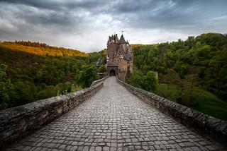 Burg Eltz Part 2