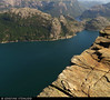 20160608_08 The edge of Preikestolen, Norway (ratexla) Tags: ratexla'snorwaytrip2016 preikestolen norway 8jun2016 2016 canonpowershotsx50hs norge scandinavia scandinavian europe beautiful earth tellus photophotospicturepicturesimageimagesfotofotonbildbilder europaeuropean summer travel travelling traveling norden nordiccountries roadtrip wanderlust journey vacation holiday semester resaresor landscape nature scenery scenic ontheroad sommar lysefjord lysefjorden gsgsgs pulpitrock cmwd cmwdorange favorite