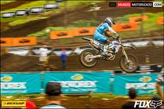 Motocross4Fecha_MM_AOR_0169